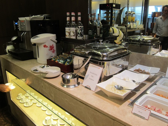 Singapore_Airlines_Silver_Kris_Lounge19