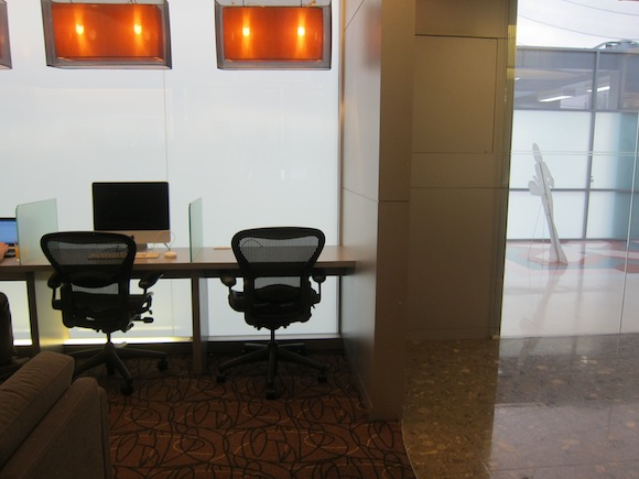 Singapore_Airlines_Silver_Kris_Lounge25