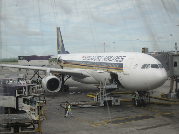 Singapore_Airlines_Silver_Kris_Lounge29