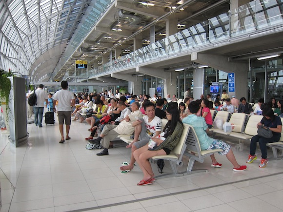 Singapore_Airlines_Silver_Kris_Lounge30