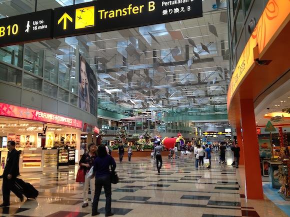 Singapore_Changi