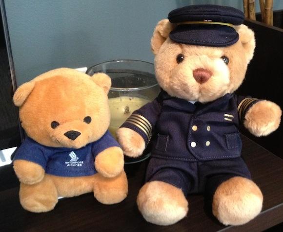 Teddy_Bears