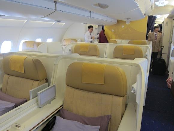 Thai_Airways_First_Class_A38002