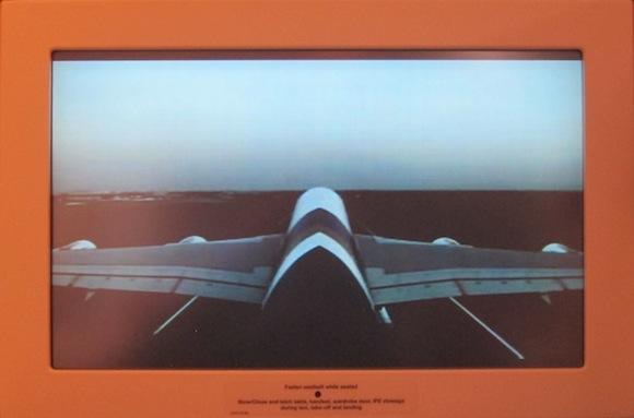 Thai_Airways_First_Class_A38051