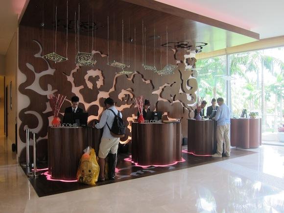 W_Singapore_Sentosa_Cove02