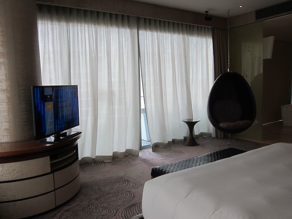W_Singapore_Sentosa_Cove14