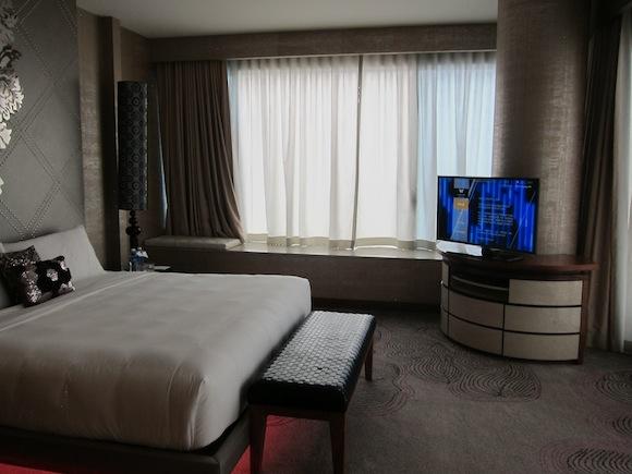 W_Singapore_Sentosa_Cove22