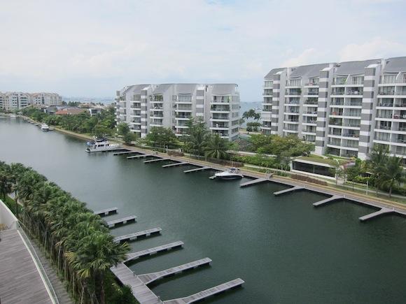 W_Singapore_Sentosa_Cove25
