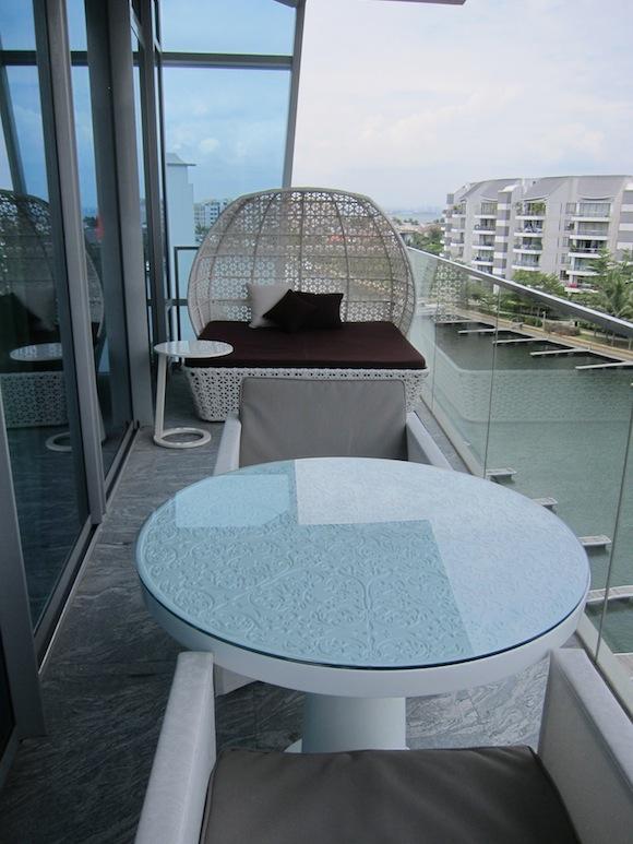 W_Singapore_Sentosa_Cove26