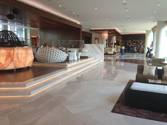 W_Singapore_Sentosa_Cove38