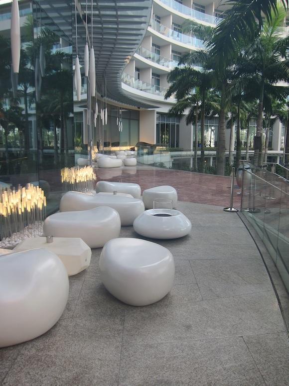 W_Singapore_Sentosa_Cove47