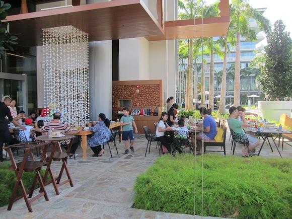 W_Singapore_Sentosa_Cove65