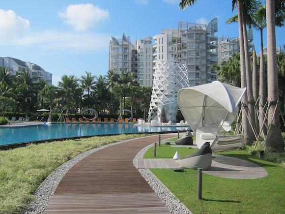 W Singapore Sentosa Cove66