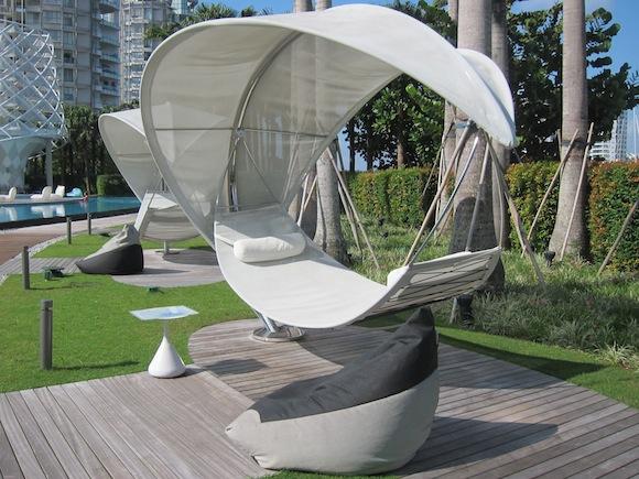 W_Singapore_Sentosa_Cove67