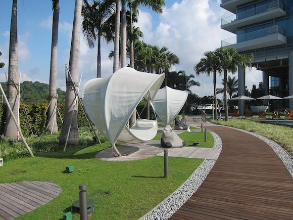 W_Singapore_Sentosa_Cove68