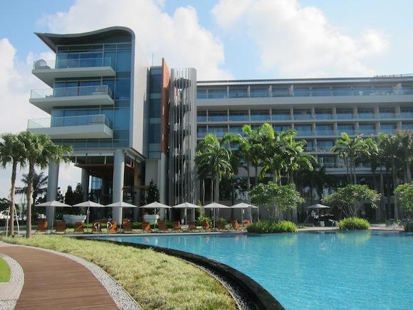 W_Singapore_Sentosa_Cove69