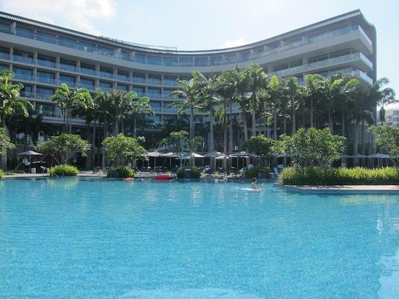 W_Singapore_Sentosa_Cove70