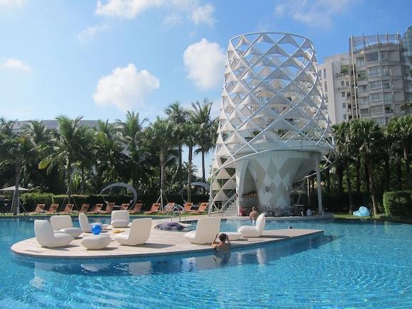 W_Singapore_Sentosa_Cove71