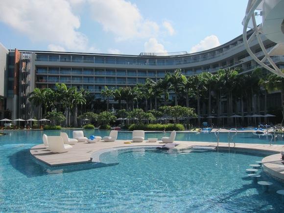 W_Singapore_Sentosa_Cove73