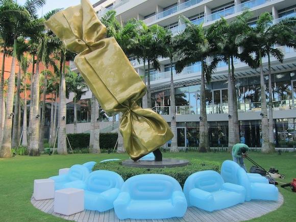 W_Singapore_Sentosa_Cove79