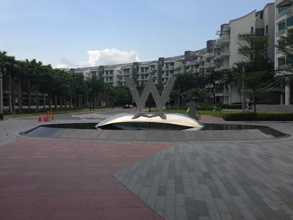 W_Singapore_Sentosa_Cove87