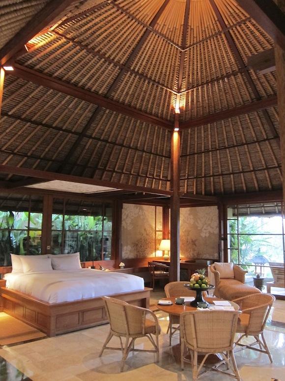 Amandari_Bali_Resort02