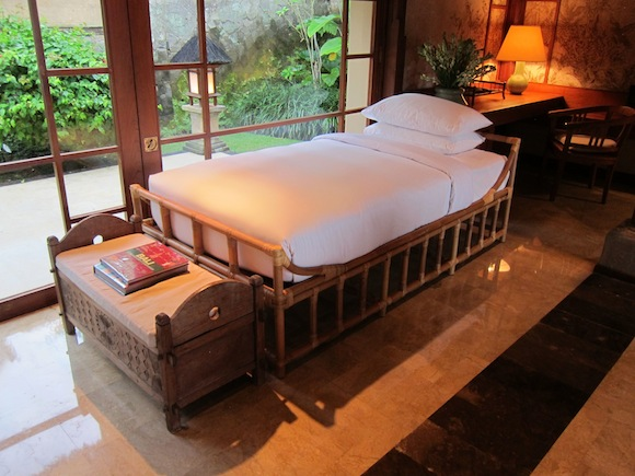 Amandari_Bali_Resort03