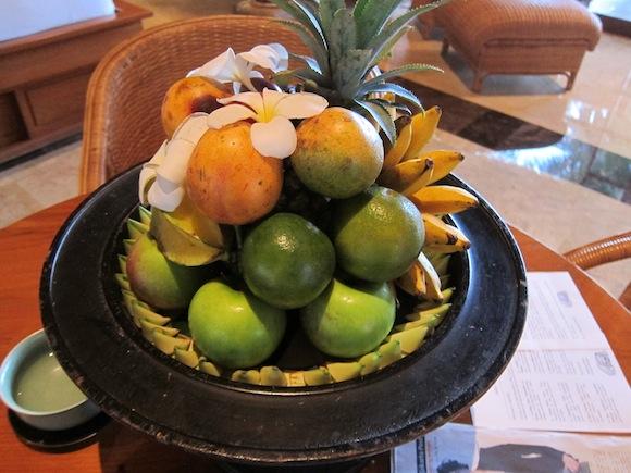 Amandari_Bali_Resort04