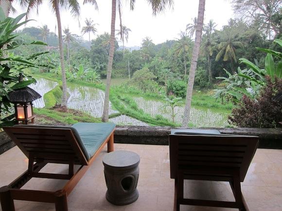 Amandari_Bali_Resort22