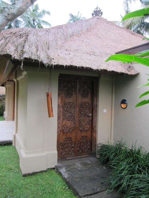 Amandari_Bali_Resort31