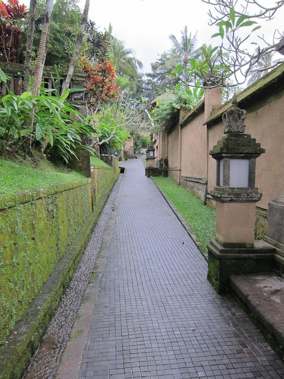 Amandari_Bali_Resort34