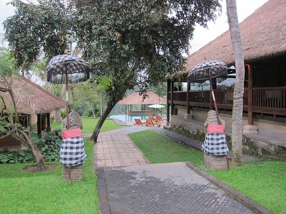 Amandari_Bali_Resort36