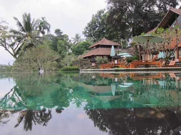 Amandari_Bali_Resort42
