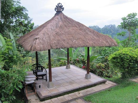 Amandari_Bali_Resort43