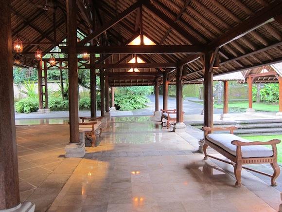 Amandari_Bali_Resort53