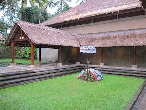 Amandari_Bali_Resort54