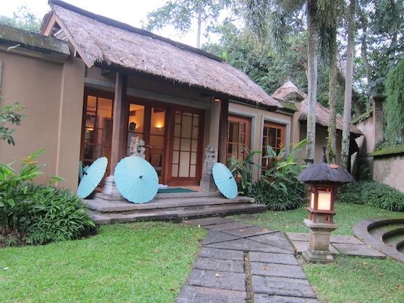 Amandari_Bali_Resort60