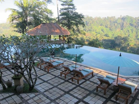 Amandari_Bali_Resort66