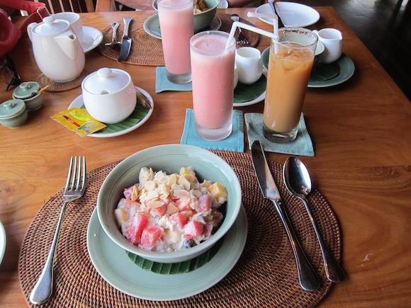 Amandari_Bali_Resort70