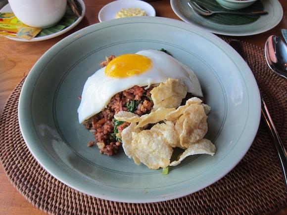 Amandari_Bali_Resort72
