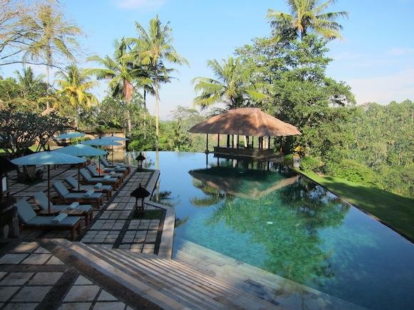 Amandari_Bali_Resort76