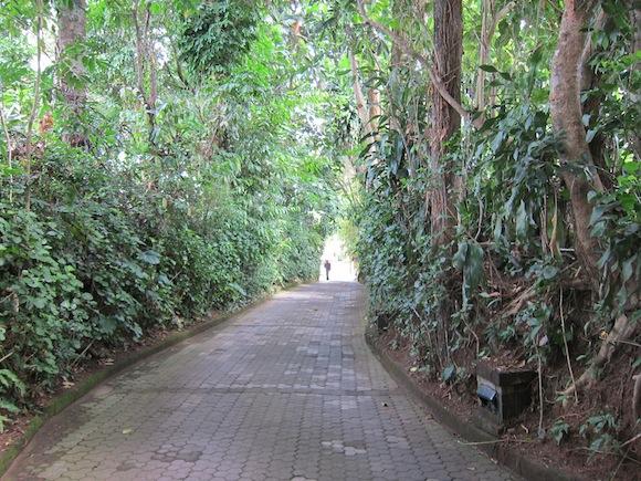 Amandari_Bali_Resort80