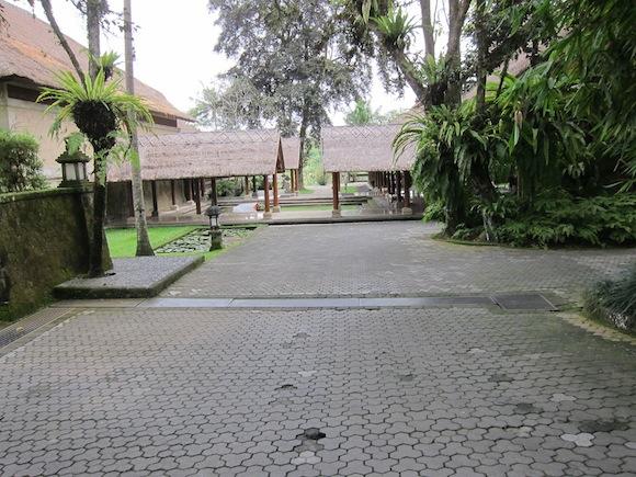Amandari_Bali_Resort81