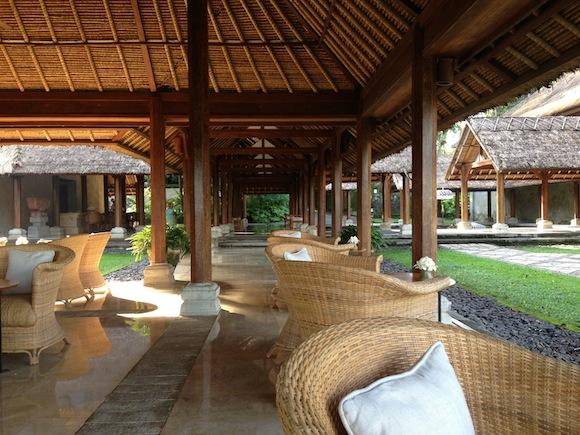 Amandari_Bali_Resort92