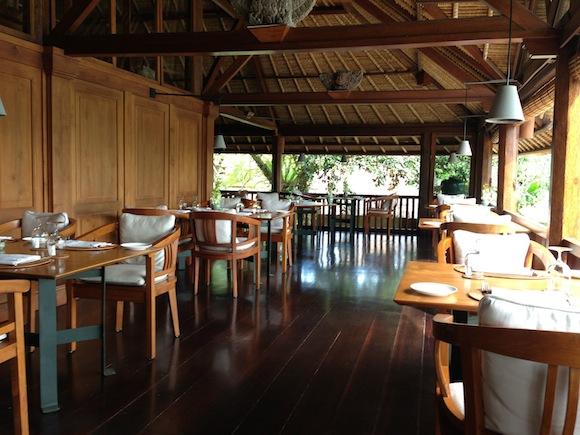 Amandari_Bali_Resort96