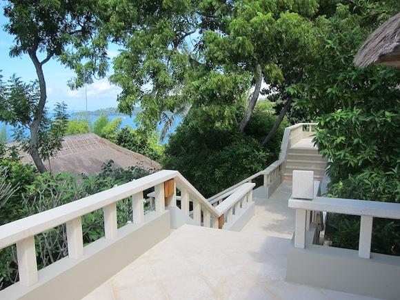 Amankila_Bali_Resort02