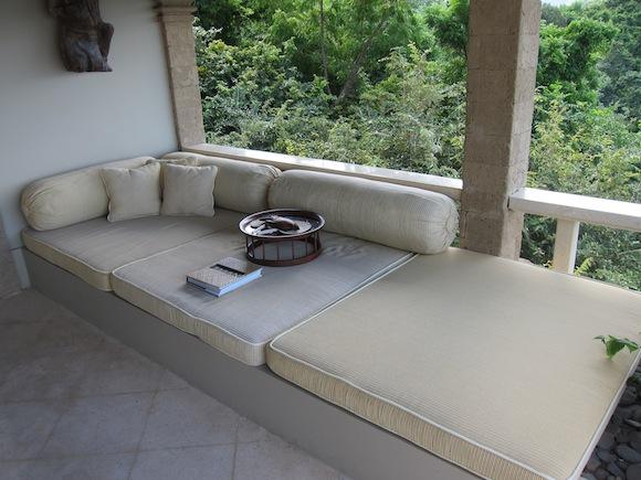 Amankila_Bali_Resort03