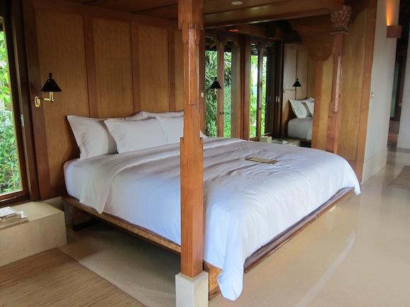 Amankila_Bali_Resort05