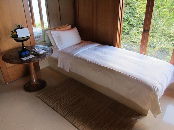 Amankila_Bali_Resort06