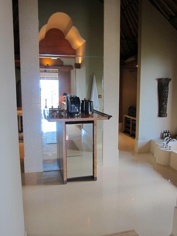 Amankila_Bali_Resort11